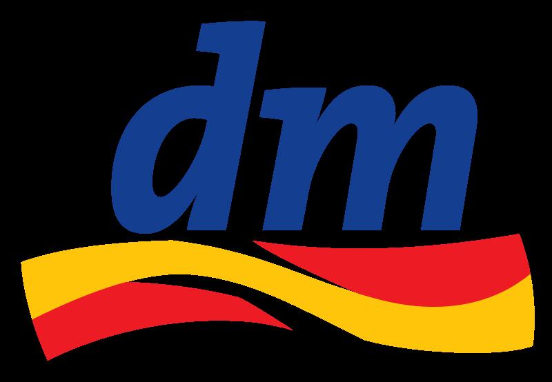 dm-market